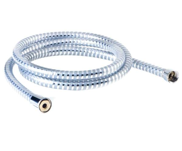 Шланг HANSGROHE SHOWER HOSE METAFLEX
