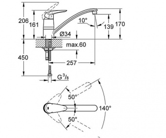 grohe33770000_d-600x500